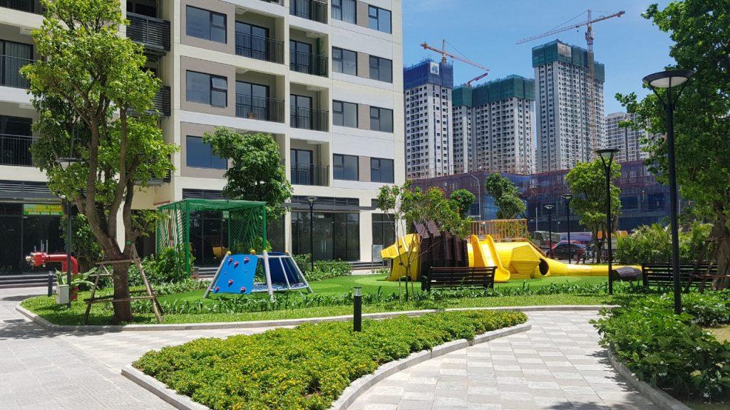 thi-cong-cay-xanh-smart-city-cayxanhhoanggia